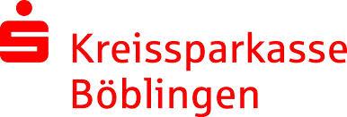 partner und sponsoren chor der johanneskirche sindelfingen. Black Bedroom Furniture Sets. Home Design Ideas